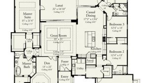 Rutenberg Home Plans Arthur Rutenberg Homes Floor Plans Elegant Panama City Fl