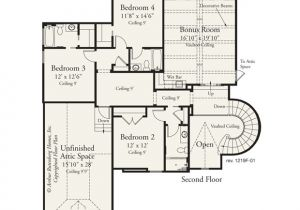 Rutenberg Home Plans Arthur Rutenberg Homes Floor Plans