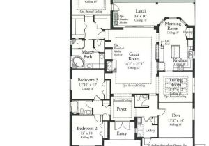 Rutenberg Home Plans Arthur Rutenberg Homes Preferred Builders In Twin Eagles