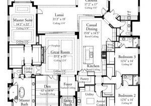 Rutenberg Home Plans Arthur Rutenberg House Plans 28 Images Arthur
