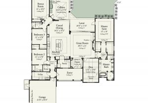 Rutenberg Home Plans Arthur Rutenberg House Plans