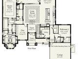 Rutenberg Home Plans Arthur Rutenberg Marina