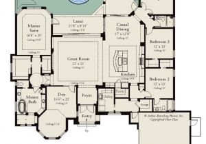 Rutenberg Home Plans Rutenberg Homes Floor Plans Flooring House Designing Ideas