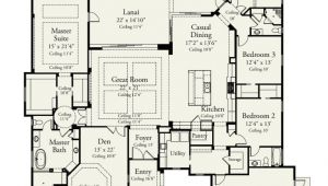 Rutenberg Homes Floor Plans Arthur Rutenberg Homes Floor Plans Elegant Panama City Fl