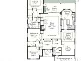 Rutenberg Homes Floor Plans Arthur Rutenberg Homes Preferred Builders In Twin Eagles