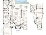 Rutenberg Homes Floor Plans Arthur Rutenberg House Plans