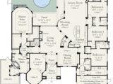 Rutenberg Homes Floor Plans Carlisle 1100 Traditional Floor Plan Tampa by