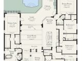 Rutenberg Homes Floor Plans Coquina 1177 Floor Plan Tampa by Arthur Rutenberg Homes