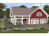 Rv Carriage House Plans Carriage House Garage Plans Four Car Garage with Carriage