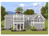 Rv Carriage House Plans Carriage House Plans Carriage House Plan with Rv Bay