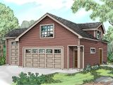 Rv Carriage House Plans Carriage House with Rv Parking 72796da Cad Available