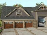 Rv Carriage House Plans the Grande Carriage House 3328 2 Bedrooms and 1 5 Baths