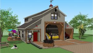 Rv Home Plans Falcon Crest Covered Bridge Rv Port Home