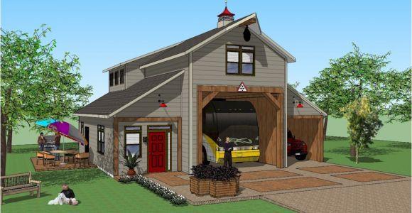 Rv Home Plans Falcon Crest Covered Bridge Rv Port Home
