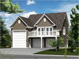 Rv Home Plans Garage Apartment Plans Two Car Garage Apartment Plan