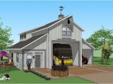 Rv Home Plans You 39 Ll Love This Rv Port Home Design It 39 S Simply Spectacular
