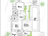Rv Port Home Plans 1000 Images About Rv Ports Casitas On Pinterest