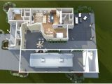 Rv Port Home Plans Rv Port Home Plans Smalltowndjs Com