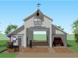 Rv Port Home Plans You 39 Ll Love This Rv Port Home Design It 39 S Simply Spectacular