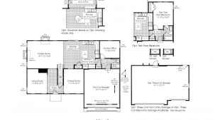 Ryan Home Floor Plans Ryan Home Floor Plans Inspirational Building A Ryan Homes