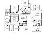 Ryan Homes Genevieve Floor Plan Ryan Homes Avalon Floor Plan Elegant 64 Luxury Pics Ryan