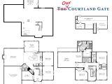 Ryan Homes Genevieve Floor Plan Ryan Homes Ohio Floor Plans Gurus Floor