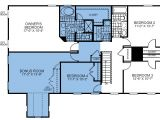 Ryan Homes House Plans Building A Ryan Homes Ravenna Floor Plan