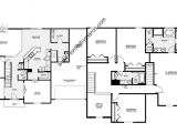 Ryan Homes Jefferson Square Floor Plan Jefferson Model In the Highland Woods Subdivision In Elgin