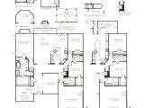 Ryan Homes Jefferson Square Floor Plan Ryan Homes Floor Plans Gurus Floor