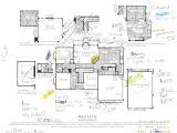 Ryan Homes Jefferson Square Floor Plan Ryan Homes Floor Plans Venice Ryan Homes Venice Floor