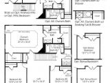 Ryan Homes Jefferson Square Floor Plan Ryan Homes Venice Floor Plan New 28 Best Venice Images On