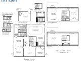 Ryan Homes Milan Floor Plan Ryan Homes Floor Plans Milan Home Design and Style