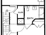 Ryan Homes Mozart Floor Plan Ryan Homes Mozart attic Floor Plan Floor Matttroy