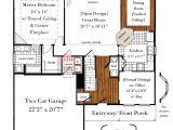Ryan Homes Mozart Floor Plan Ryan Homes Mozart Floor Plan Luxury Ryan Homes Floor Plans