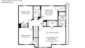 Ryan Homes One Story Floor Plans Ryan Homes One Story Floor Plans Awesome Ryan Homes E