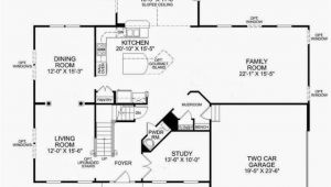 Ryan Homes Plans New Ryan Home Floor Plans New Home Plans Design