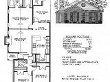 Ryan Homes Ranch Floor Plans Floor Plans Of Ryan Homes House Plans Home Designs