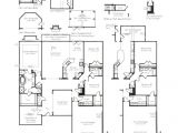 Ryan Homes Ranch Floor Plans Ryan Homes Floor Plans Houses Flooring Picture Ideas Blogule