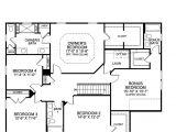 Ryan Homes Ranch Floor Plans Ryan Homes Ohio Floor Plans Floor Matttroy