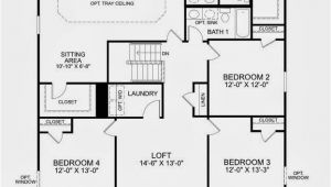 Ryan Homes Rome Floor Plan Building Rome with Ryan Homes Rome Sweet Home Floor Plan