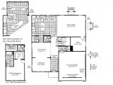 Ryan Homes Rome Model Floor Plan Ryan Homes Rome Experience Rome is where the Heart is