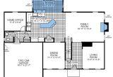 Ryan Homes Savoy Model Floor Plan Building A Ryan Homes Ravenna Floor Plan