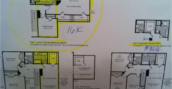Ryan Homes Savoy Model Floor Plan Savoy R Ing the Moment the Ryan Homes Experience Meet