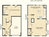 Ryan Homes Sienna Floor Plan Beautiful Ryan Homes Sienna Floor Plan New Home Plans Design