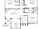 Ryan Homes Sienna Floor Plan Windgate Ranch Scottsdale Ocotillo Collection the