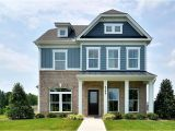 Ryan Homes Spring Manor Floor Plan Buy New Construction Homes for Sale Ryan Homes