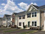 Ryan Homes Spring Manor Floor Plan Manor Park New Homes In Martinsburg Wv by Dan Ryan Builders