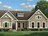 Ryan Homes Spring Manor Floor Plan New Construction Single Family Homes for Sale Spm00 Ryan