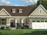 Ryan Homes Spring Manor Floor Plan New Springmanor Home Model for Sale at Holston Hills In