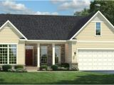 Ryan Homes Spring Manor Floor Plan New Springmanor Home Model for Sale at Legacy at the